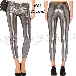 RtA Brand